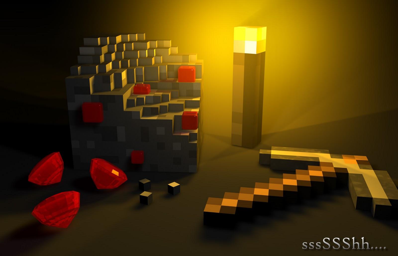 http://1.bp.blogspot.com/--DUYUUwGJRY/TqsIURIM6gI/AAAAAAAAAfQ/HS3M61V-0NU/s1600/Minecraft+Wallpaper+HD+1680x1080.jpg