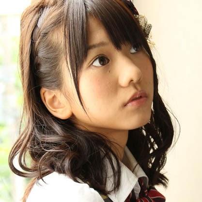 Team : AKB48 ( 6th Generation ), JKT48 ( 1st Generation )