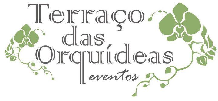 Blog do Terraço das Orquídeas Eventos