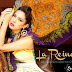 La Reina Digital Lawn Collection 2014 By Shariq Textile