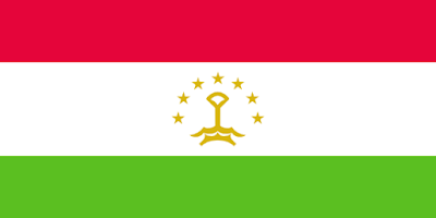 Download Tajikistan Flag Free