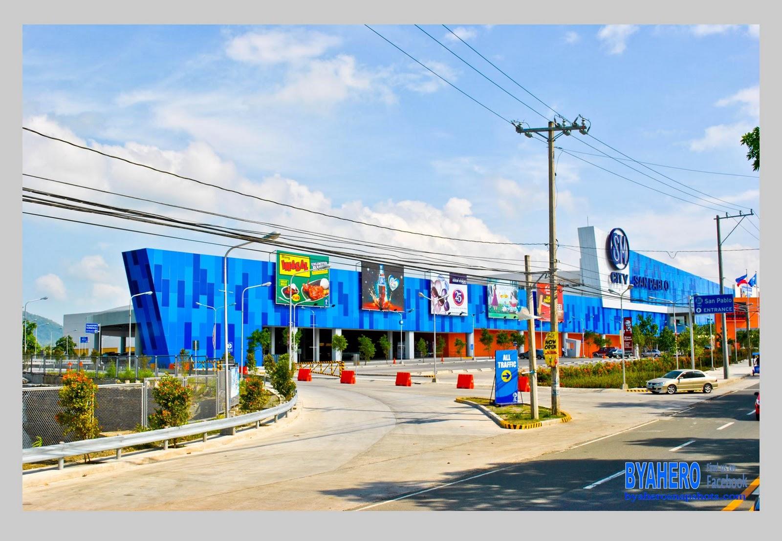 San Pablo City Philippines  city photos gallery : ... highway riverina subdivision barangay san rafael san pablo city
