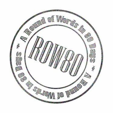 #ROW80