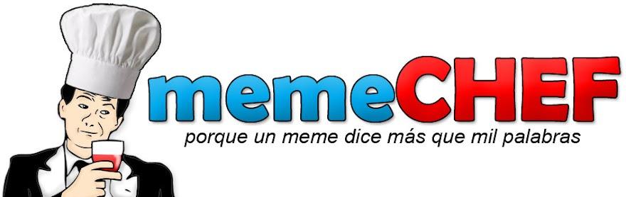 MemeCHEF.Com