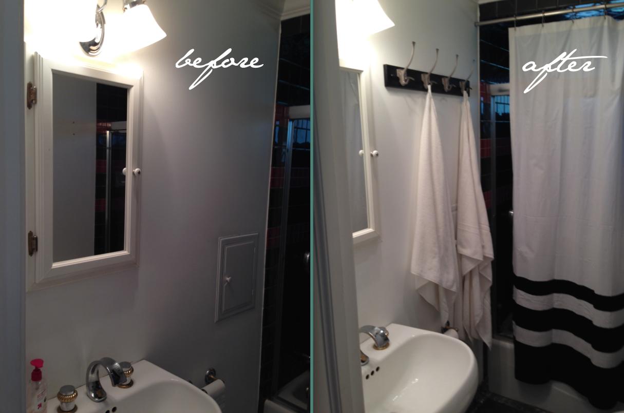 Rebhan Renovation Bathroom Facelift - Bathroom facelift
