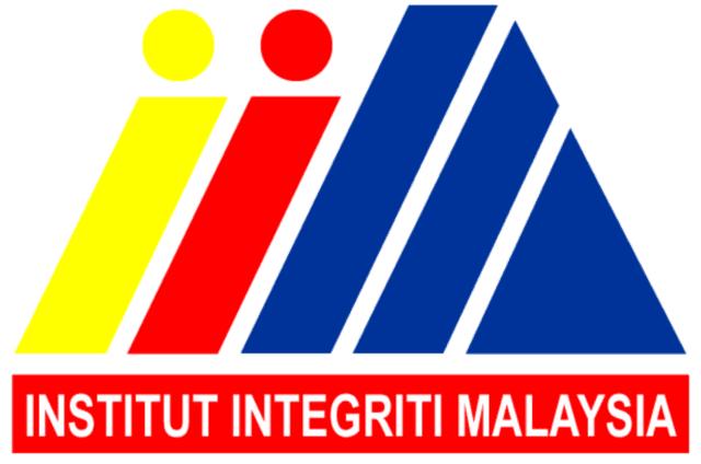 Jawatan Kosong Di Institut Integriti Malaysia IIM