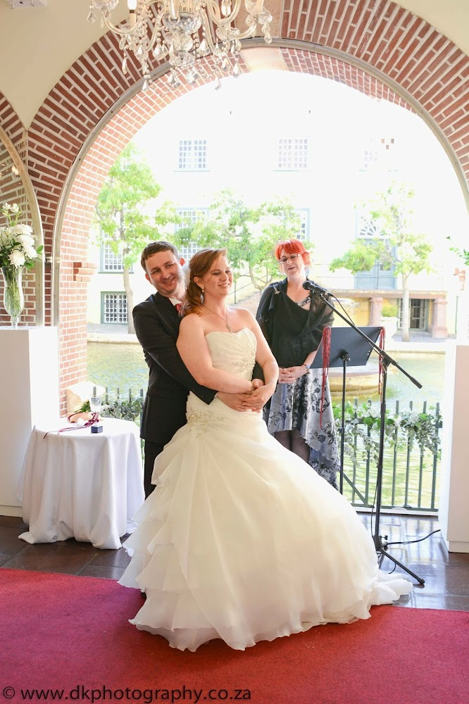 DK Photography DSC_3231 Jan & Natalie's Wedding in Castle of Good Hope { Nürnberg to Cape Town }  Cape Town Wedding photographer