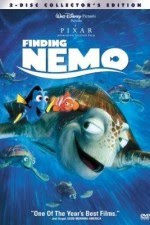 Watch Finding Nemo 2003 Movie Online