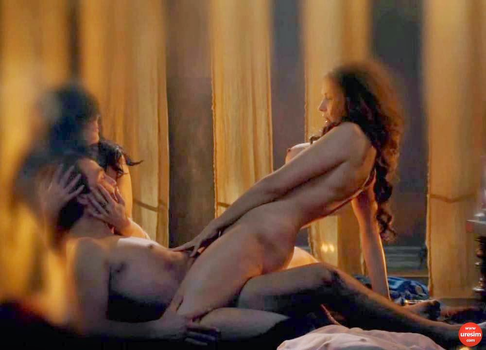 Showing Porn Images for Lucy lawless nude sex scene porn ...