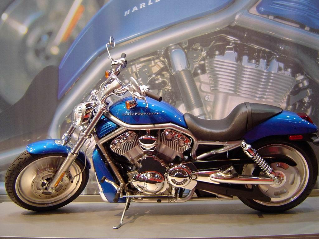 moto harley davidson tuning moto. Black Bedroom Furniture Sets. Home Design Ideas