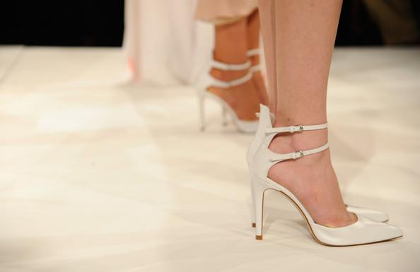 BrandonSun-Elblogdepatricia-shoes-calzados-zapatos-calzature-chaussures