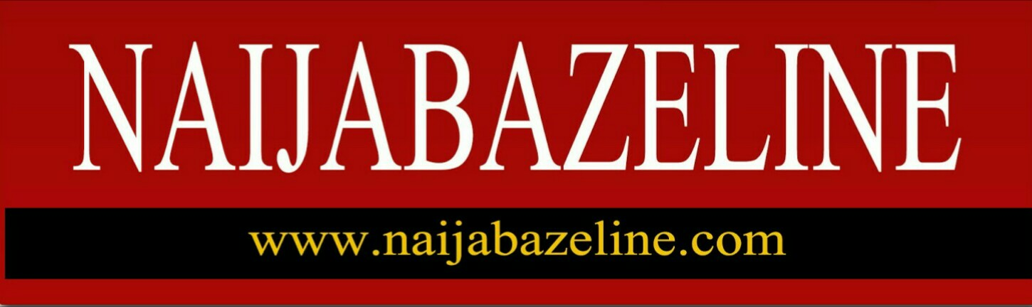 Naijabazeline | Keeping You Updated