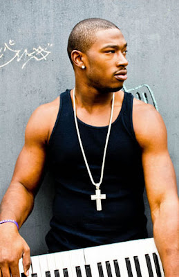 Kevin McCall - Best Part