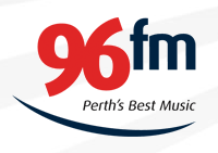 96FM Perth`s best Music