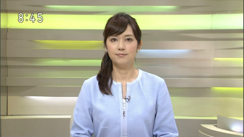 上條倫子の画像 p1_15