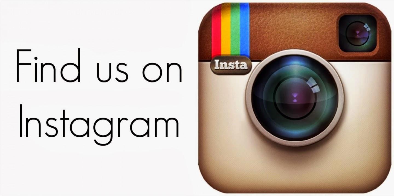 Farah Homebake Instagram