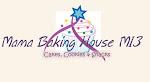 Mama baking house M13