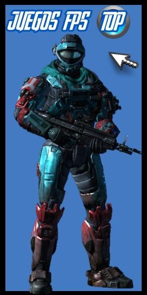 Juegos de Disparos para PC | FPS