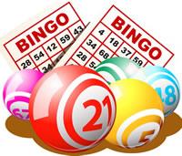 bingo promotion