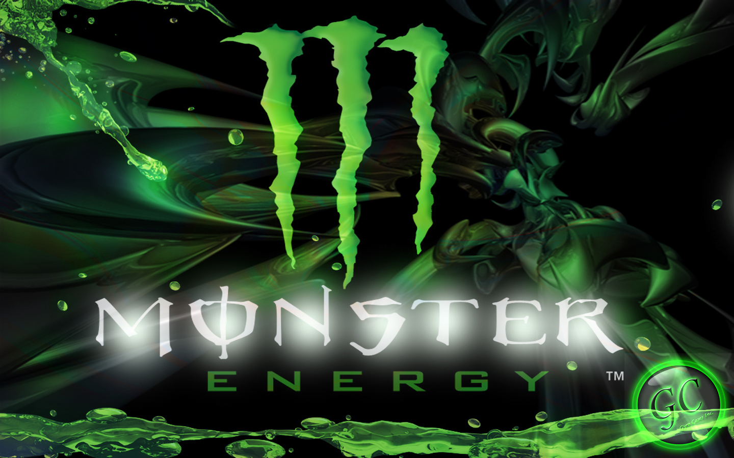 Monster energy free pictures car automotive hd wallpapers dc shoes wallpaper voltagebd Images