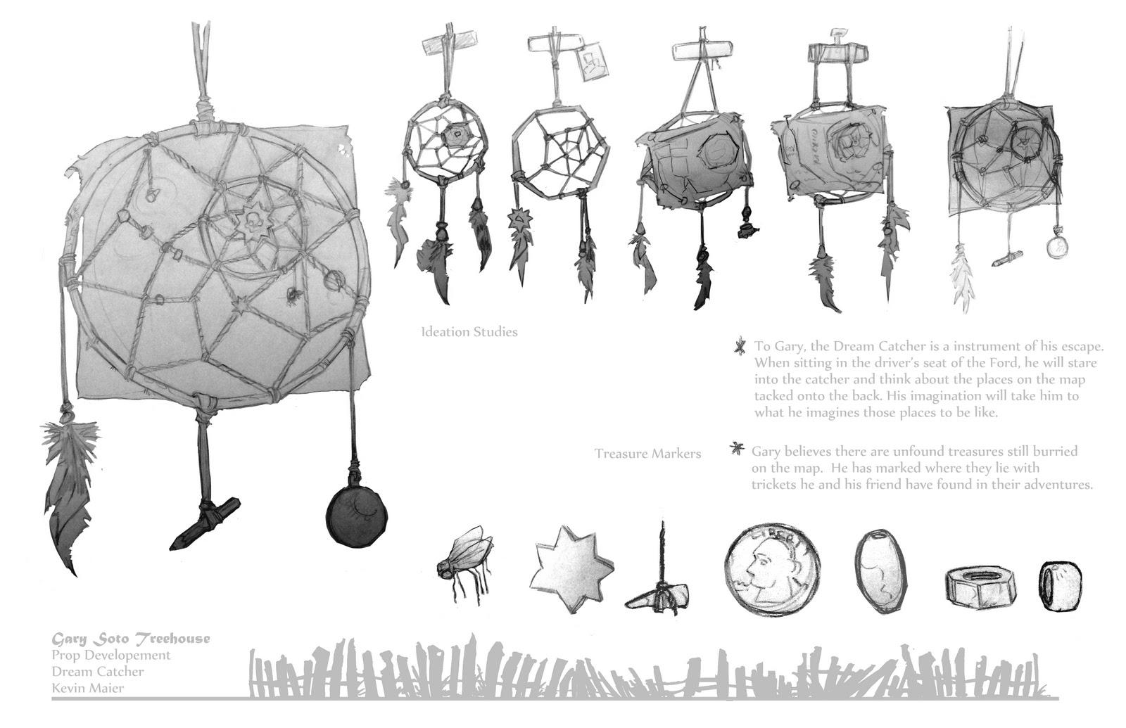kevin maiers sketch blog december 2011