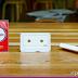 Milktape, uma versão atual das famosas mixtapes em cassete