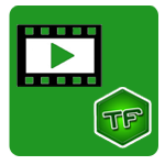 Videoteca TF