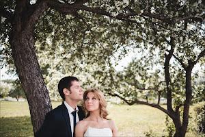 Сайт моего любимого мужа-фотографа