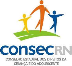 CONSEC