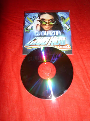 VA-DJ_Blazita-Club_Heat_Vol_4_(Party_Mix)-Bootleg-2011-UMT