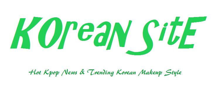 Korean Site
