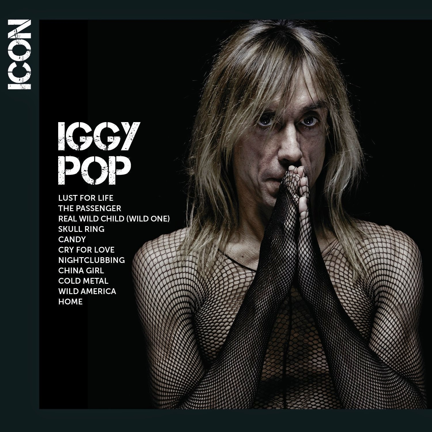 Iggy Pop Album Covers Simple bob mersereau's top 100 canadian blog: music review of the day