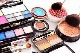 perawatan natural kulit bedak foundation natural