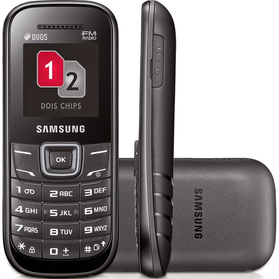 all samsung dual sim mobile phones with price and features. Black Bedroom Furniture Sets. Home Design Ideas