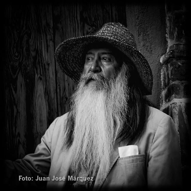 la fotografía de retrato,curso de fotografía digital en México D.F.,Juan José Márquez Fotógrafo
