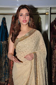 Tamanna Big Shopping Mall Launch-thumbnail-12
