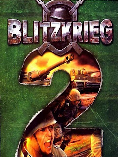 http://www.softwaresvilla.com/2015/07/blitzkrieg-2-anthology-pc-game-full.html