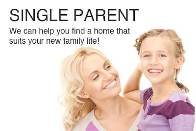 parents dating online