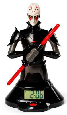 Despertador Inquisidor Espada Laser El Despertar de la Fuerza