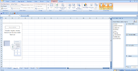 Data Tampilan PivoTabel Excel