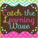 Catch the Learning Wave