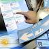 Más de novecientos mil electores tiene el padrón provisorio