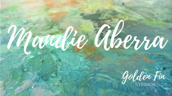 Mandie Aberra's Blog