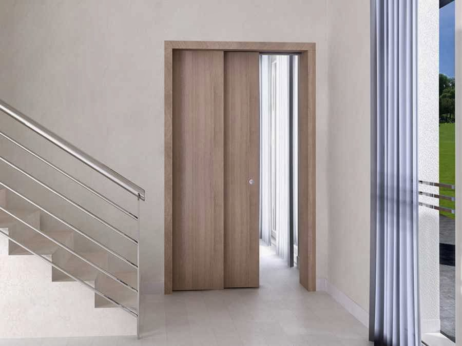 door alternatives interior_5 Interior Door Alternatives