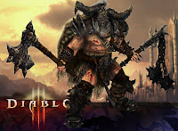 Diablo 3 Game Guide Overview