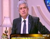 برنامج العاشرة مساءاً مع وائل الإبراشى حلقة الإثنين 26 يناير 2015