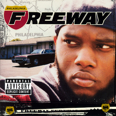 Freeway-Philadelphia_Freeway-2003-FaiLED_INT