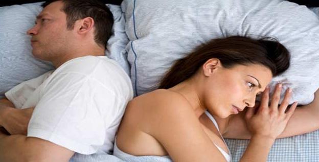 शीघ्रपतन वीर्यपात के कारण लक्षण देशी इलाज