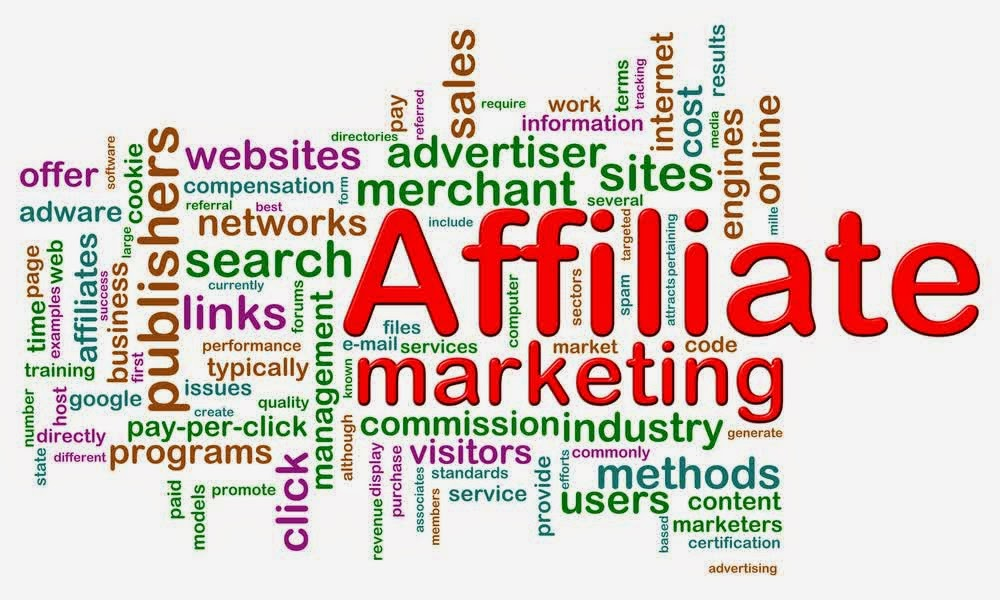 Proven Ways to Drive Targeted Traffic For the Affiliate Marketer