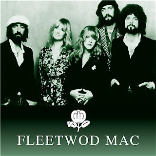 Fleetwood Mac Dreams Lyrics Online Music Lyrics